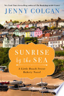 Sunrise by the Sea Book PDF