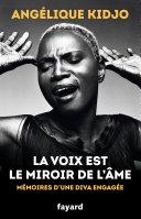 Pdf La voix est le miroir de l'âme Telecharger