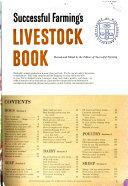 Livestock Book