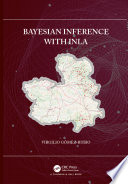 Bayesian inference with INLA