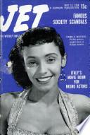 13 maj 1954