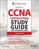 Ccna Certification Study Guide With Online Labs