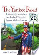 The Yankee Road Book PDF