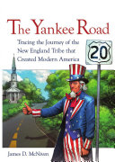 The Yankee Road