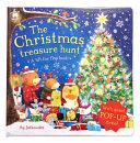 The Christmas Treasure Hunt