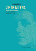 Vie de Milena Pdf/ePub eBook