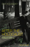 After The Holocaust ebook