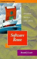 Software Reuse