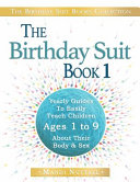 The Birthday Suit Book 1