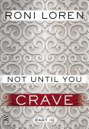 Not Until You Part III [Pdf/ePub] eBook