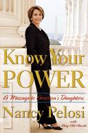 Know Your Power Pdf/ePub eBook