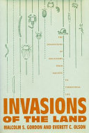 Invasions of the Land