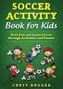 Youth Soccer Dribbling Skills and Drills