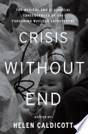 Crisis Without End Book
