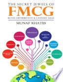 The Secret Jewels of FMCG Retail distribution   Channel sales