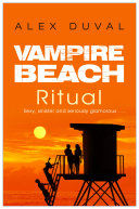 Vampire Beach: Ritual ebook
