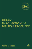 Pdf Urban Imagination in Biblical Prophecy Telecharger