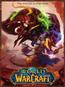 World of Warcraft Book PDF