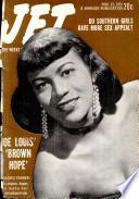 Nov 13, 1952