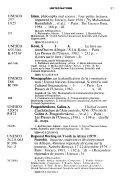Bibliographie Mensuelle Book