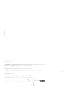 Magazine of the European Agency for Safety and Health at Work Book