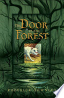 The Door In The Forest Book PDF
