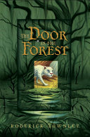 The Door in the Forest Pdf/ePub eBook