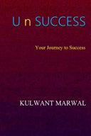 U N SUCCESS