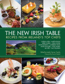The New Irish Table