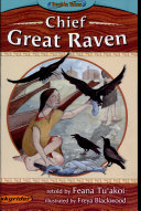 Pdf Chief Great Raven/Living with Salties