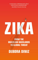 Pdf Zika