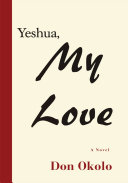 Pdf Yeshua, My Love