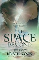 Pdf The Space Beyond