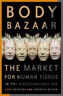 Body Bazaar