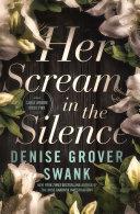 Her Scream in the Silence Pdf/ePub eBook