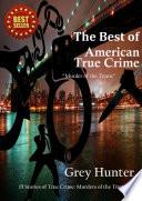 True Crime Pdf [Pdf/ePub] eBook