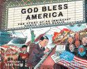 God Bless America [Pdf/ePub] eBook
