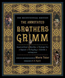 Pdf The Annotated Brothers Grimm