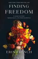 Finding Freedom Pdf/ePub eBook