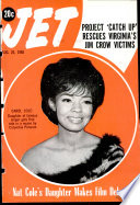 Aug 26, 1965