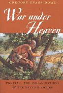 War under Heaven