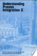 Understanding Process Integration II