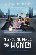 Pdf A Special Place for Women