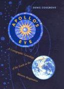 Apollo's Eye