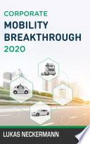 Corporate Mobility Breakthrough 2020 Book PDF
