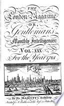 London's Overthrow [Pdf/ePub] eBook