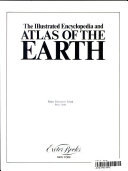 The Illustrated Encyclopedia and Atlas of the Earth