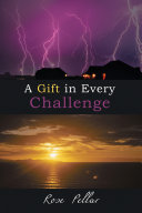 a gift in every challenge