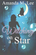 Pdf Witching on a Star