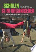Scholen Slim Organiseren